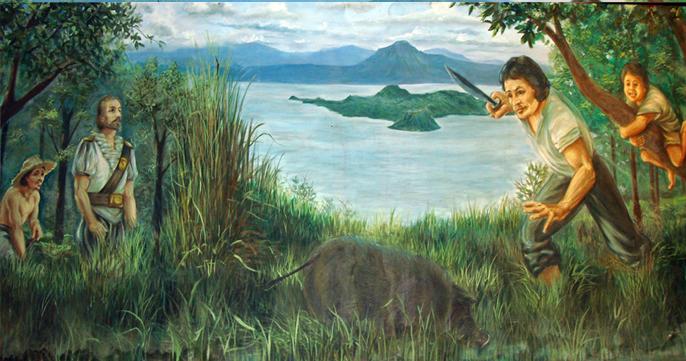http://tagaytay.gov.ph/images/taga.png